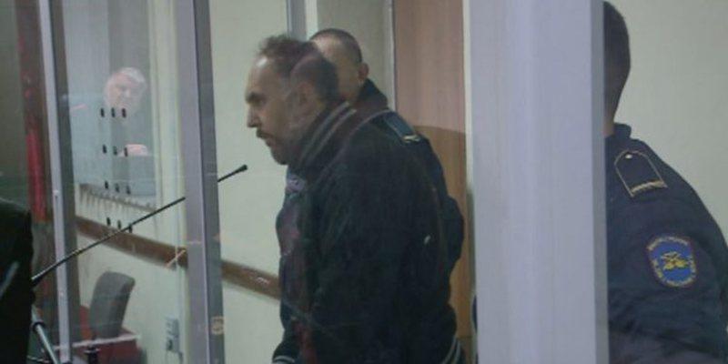 Turku Selami Simsek kërkoi azil pas lirimit nga burgu, zbardhet vendimi