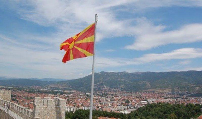 15 viktima nga COVID-19 në 24 orët e fundit në Maqedoninë e