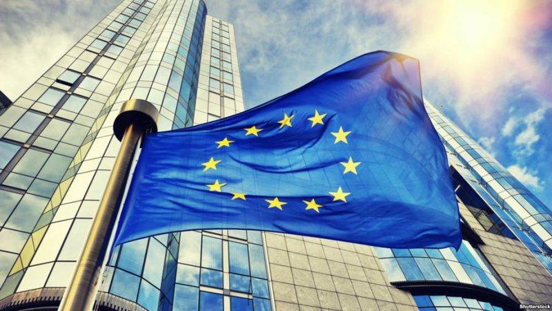 Drafti i negociatave, Brukseli lë afat deri më 10 nëntor për