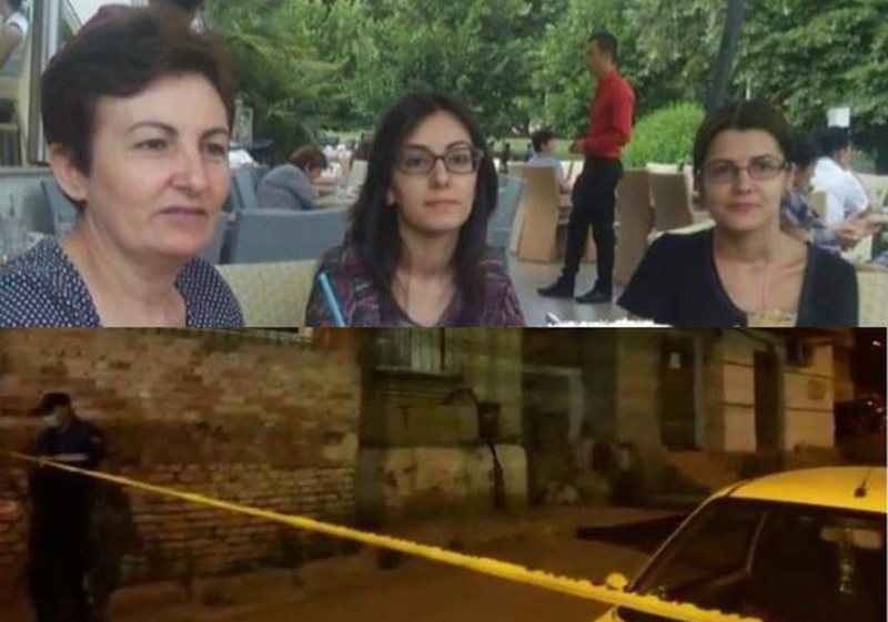 """""""Vajza kishte 15 muaj e vdekur, trupi ishte mumifikuar"""", Klodiana"""