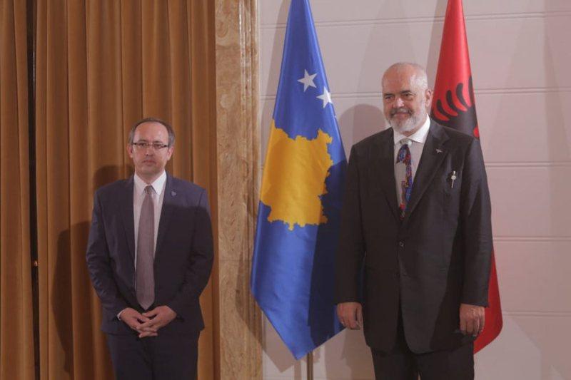 Priten ndryshime të mëdha/ Kryeministri i Kosovës zbulon tre