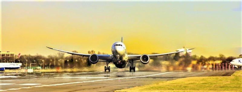 Zyrtare/ Ministria e Jashtme jep lajmin, ky shtet vendos lejimin e fluturimeve