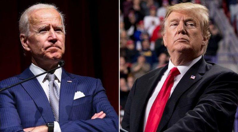 Trump në krizë, por zgjedhjet ende nuk kanë përfunduar,