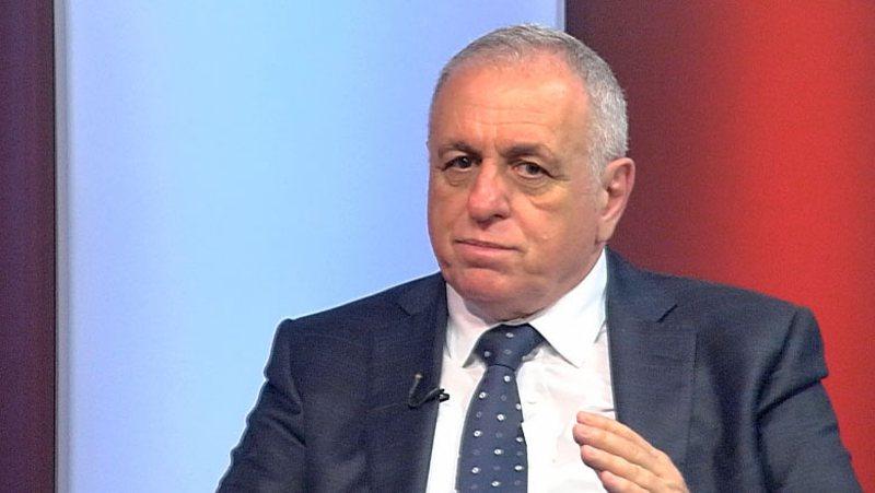 """""""Shqipëria ka humbur rolin e liderit në rajon"""", Tritan"""