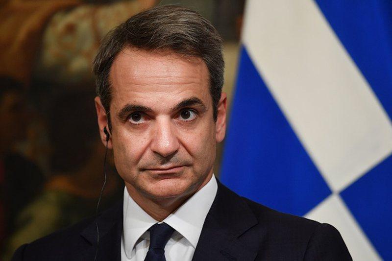 Merret vendimi, Greqia mbyll nesër kufijtë me Serbinë