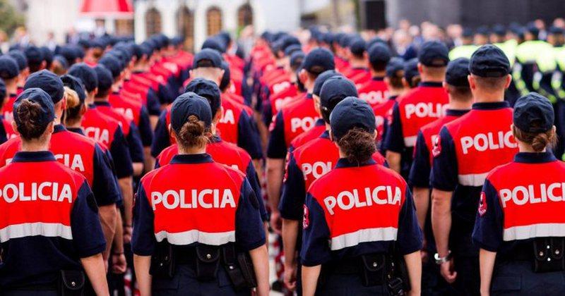 Raporti/ Vetingu në polici dështim, vonesa të shumta me seancat