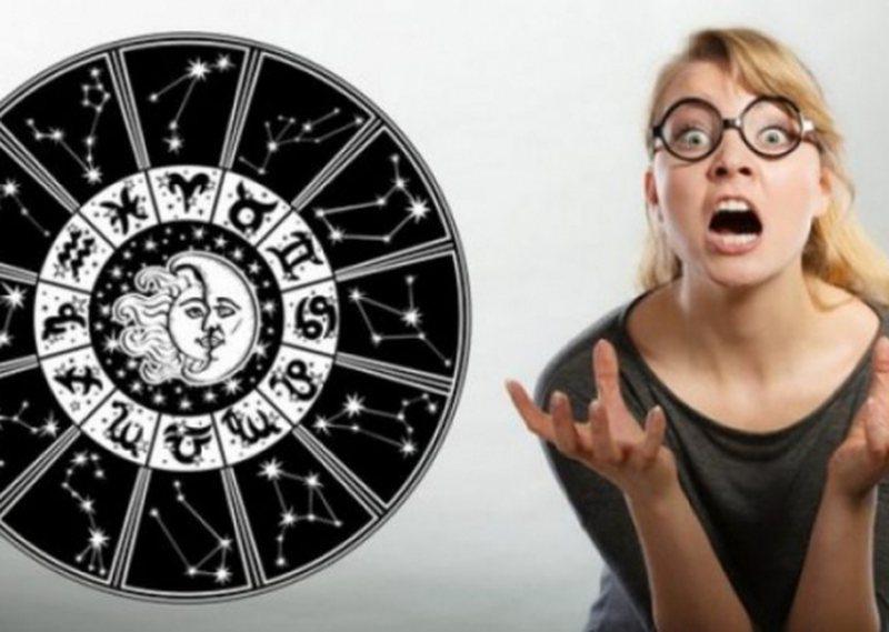Më thuaj cila shenjë e horoskopit je, të të them se cilin