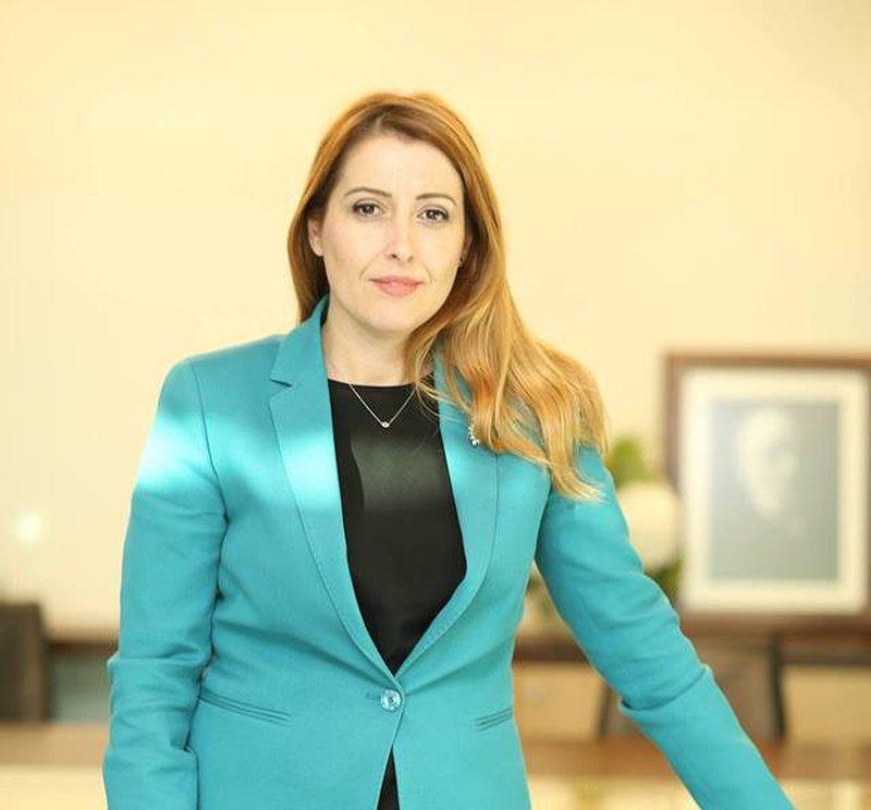Përballja me Covid-19, ministrja Manastirliu jep lajmin entuziast nga Vlora