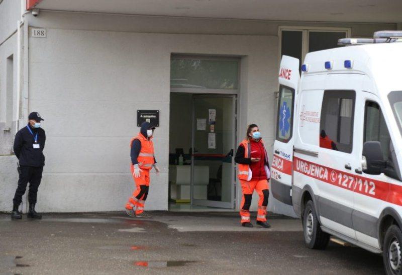 Sot shifra rekord të koronavirusit në Shqipëri, por specialistja
