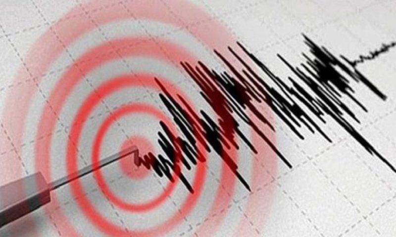 Toka nuk gjen qetësi/ Tërmeti i fuqishëm godet Kinën, ja ku