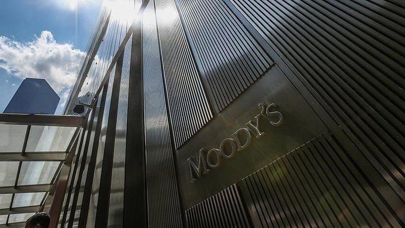Raporti i Moody's, Ministria e Financave zbulon si paraqitet renditja e