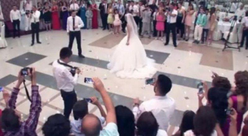 Organizoi dasmë në lokalin e tij dhe nuk respektoi masat e COVID-19, e