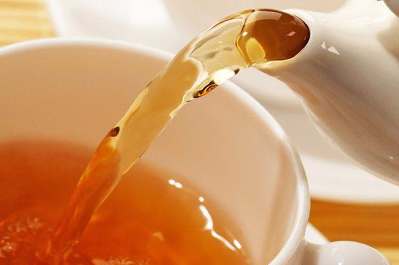 Si ndikon çaji i kamomilit tek personat që vuajnë nga diabeti?