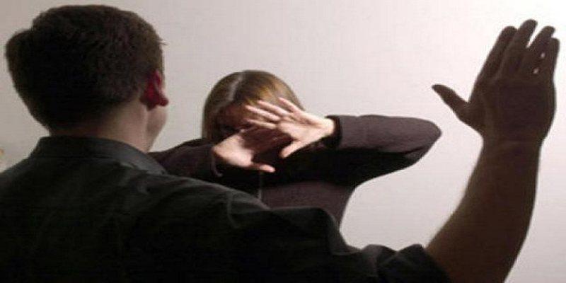 Dhunuan gratë, e pësojnë keq dy burrat në Tiranë