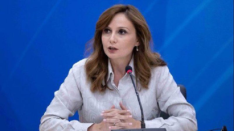 Tabaku: Qeveria la në rrugë bizneset, nga garancitë sovrane