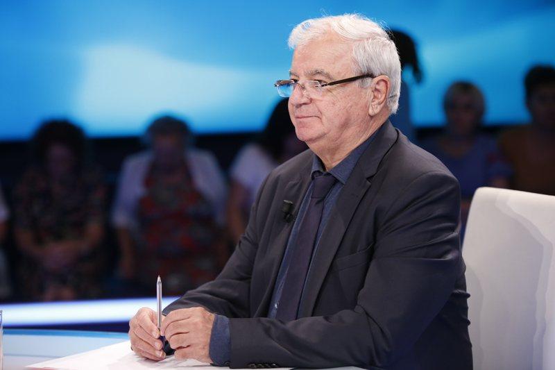 Deklarata e papritur e Spartak Ngjelës: Votat në Shqipëri i
