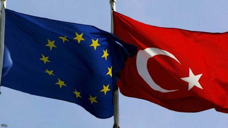 Nesër pritet të nisin bisedimet BE-Turqi/ Diplomati europian tregon