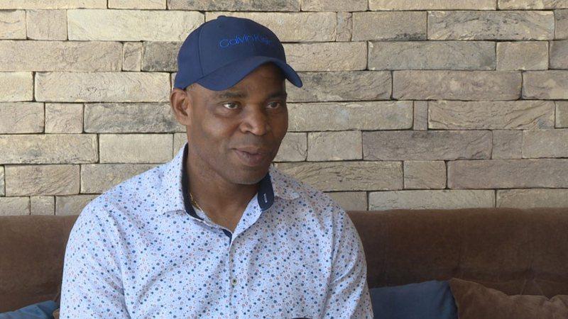 Egbo: Jam krenaria e Afrikës, trajneri i vetëm që fitoi titull