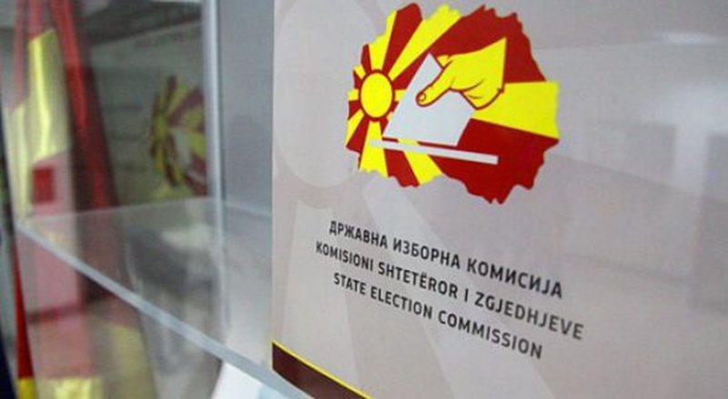 Certifikohen rezultatet zgjedhore, shqiptarët numër rekord mandatesh