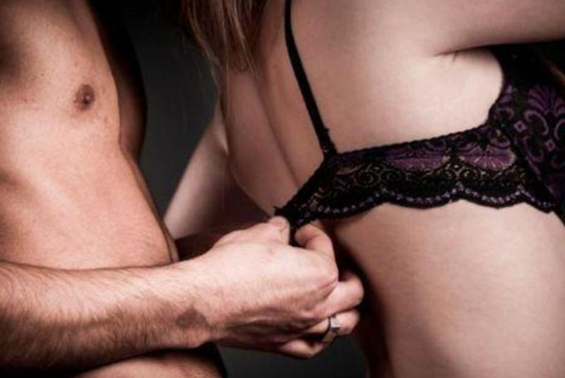 Shenjat që tregojnë se një femër sapo ka bërë seks