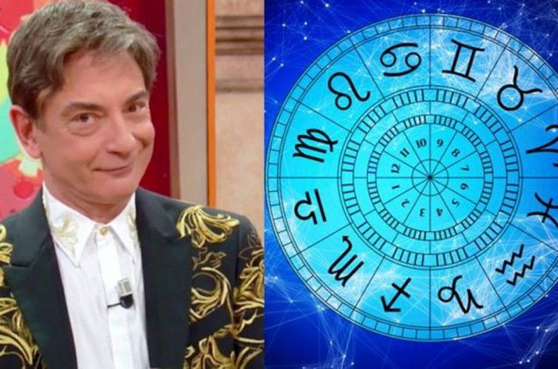 Si do jetë muaji Gusht për shenjat e Horoskopit sipas Paolo Fox?