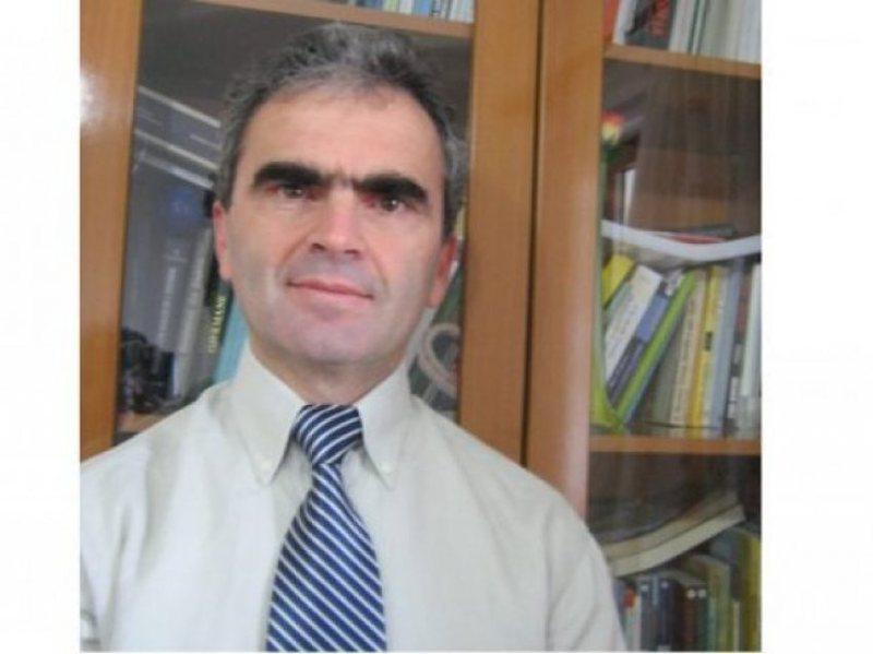 Ne shqiptarët duam të bëjnë dy-tre shtete pa bërë