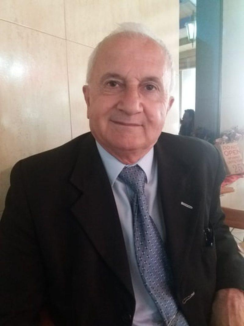 Kreu i SPASH, Reshat Ibrahimi: Arti në situatë të
