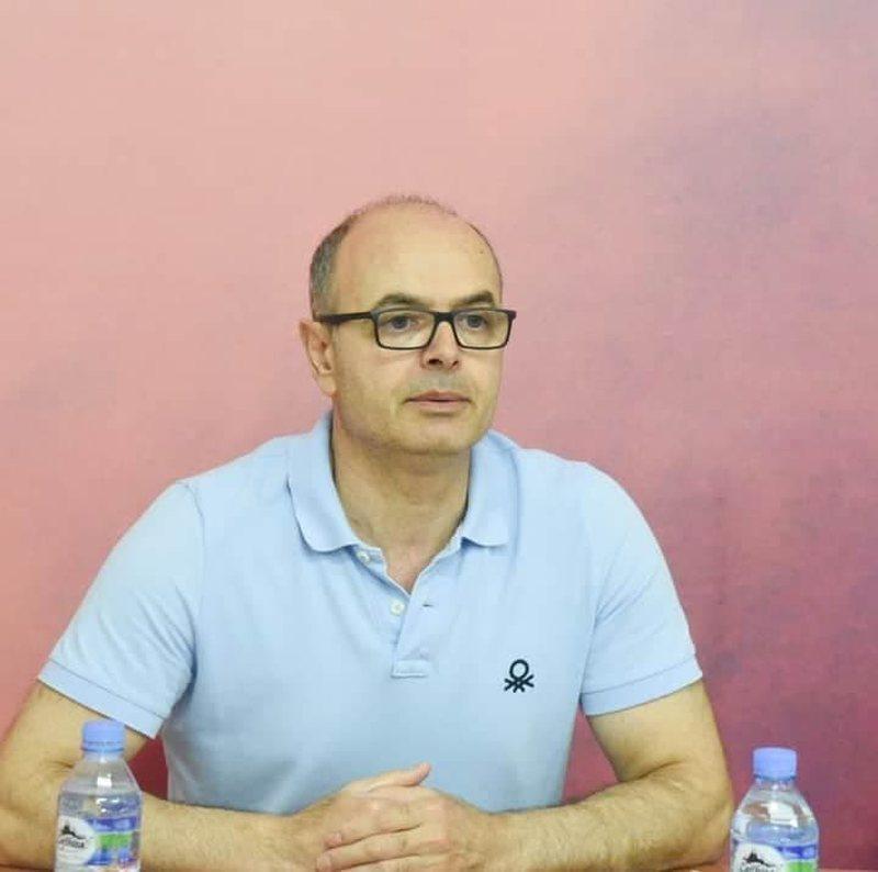 Petro Koçi: Ilir Meta si Putini, ai dhe LSI të frikësuar nga