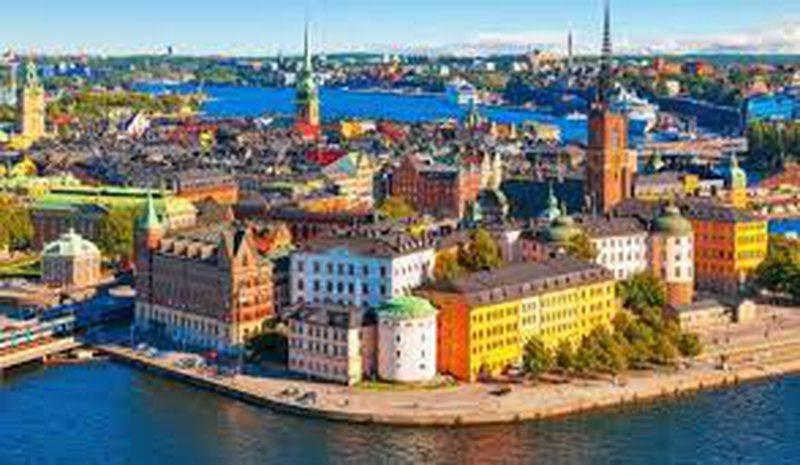 Financial Times: Suedia mposhti me sukses pandeminë dhe shkëlqeu