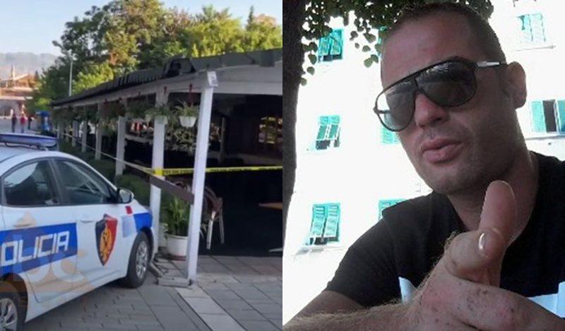 Vrasja në Elbasan, zbardhet shkaku i vdekjes së 40-vjeçarit,