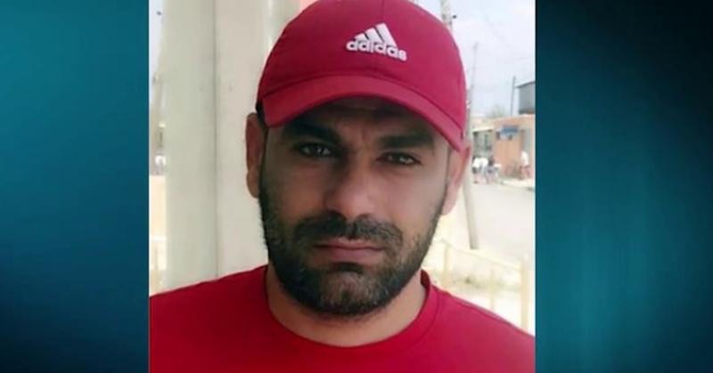 Padia e Safet Bajrit ndaj drejtorit të burgjeve, SPAK shpall