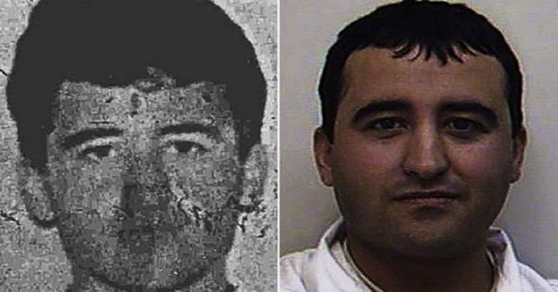 Të dënuar për vrasje, kapen dhe ekstradohen nga Anglia drejt