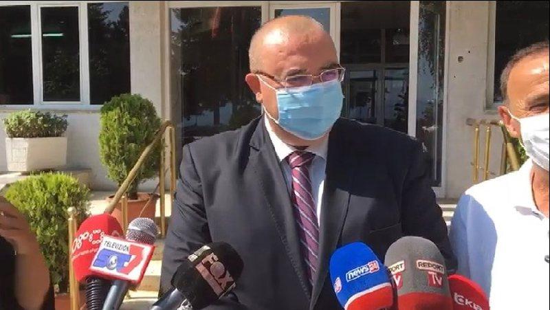 Situatë e nxehtë politike/ Reagon ambasadori bullgar, mesazh të