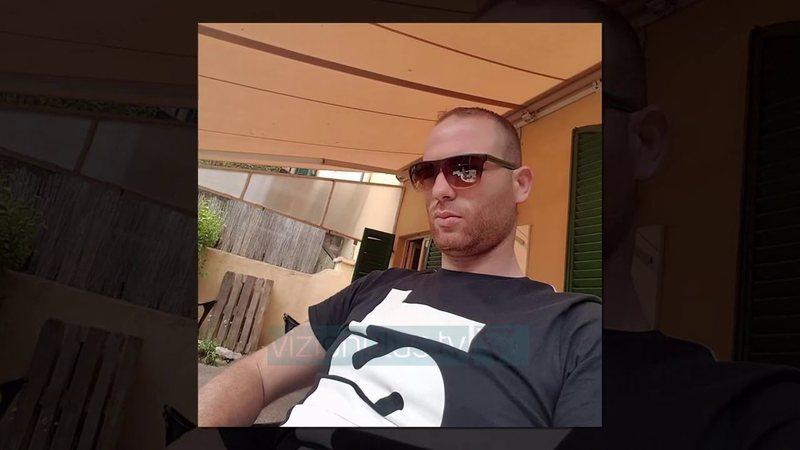 Vrasja me mjete të forta e 40 vjeçarit në Elbasan, gjykata