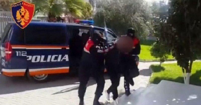 29-vjeçari vdes në punë në Tropojë, policia arreston