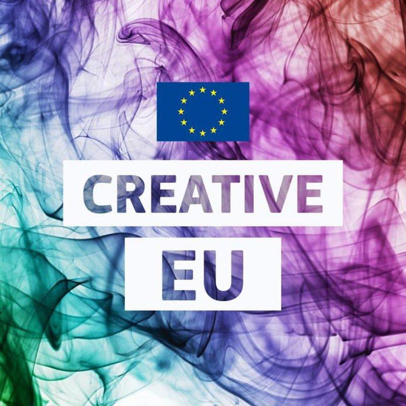 """""""Europa Krijuese"""", shtatë projekte nga Shqipëria shpallen"""