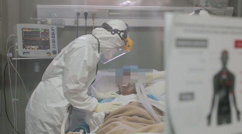 Ministria e Shëndetësisë zbulon gjendjen e pacientëve