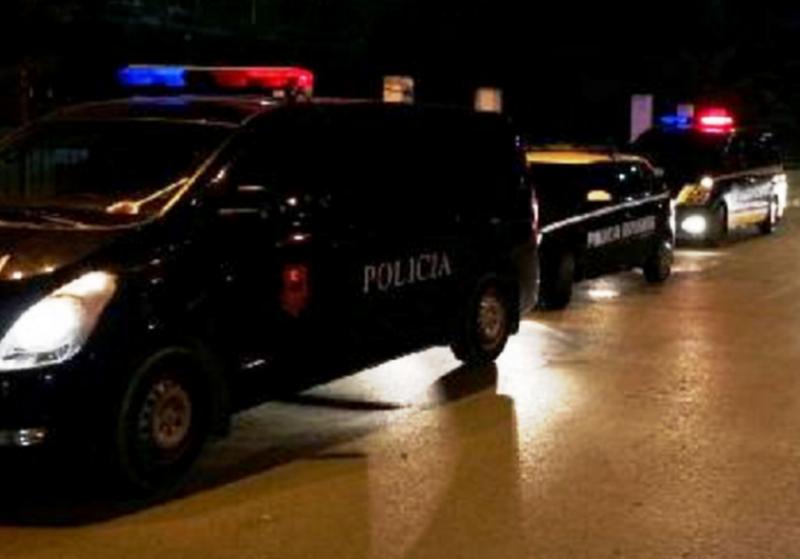 Ish-deputeti i PD-së thirrje urgjente Policisë së Shtetit: