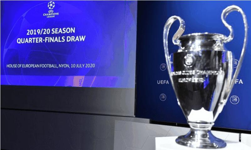 Hidhet shorti për eliminatoret e Champions League, Tirana përballet me