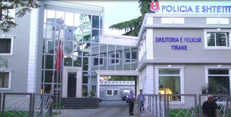 Shkelën protokollin e sigurisë për COVID-19, policia