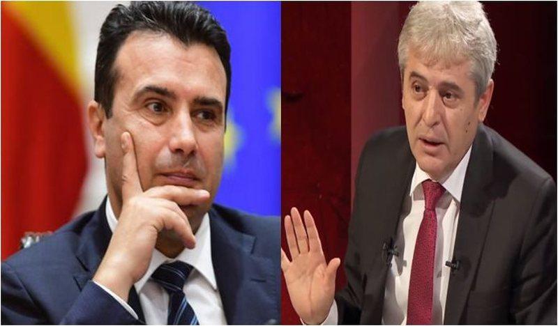 Gati qeveria e re në Maqedoninë e Veriut, LSDM: Ja angazhimet që