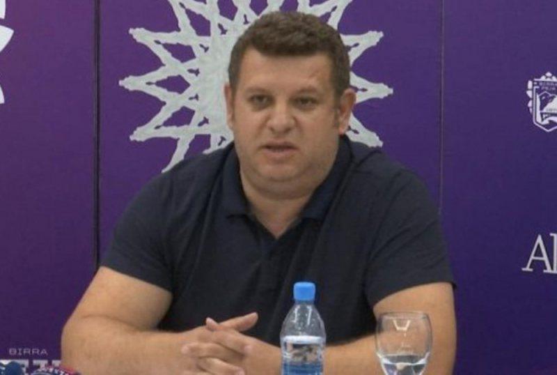 Ndërron jetë biznesmeni i njohur shqiptar, prej ditësh ishte i