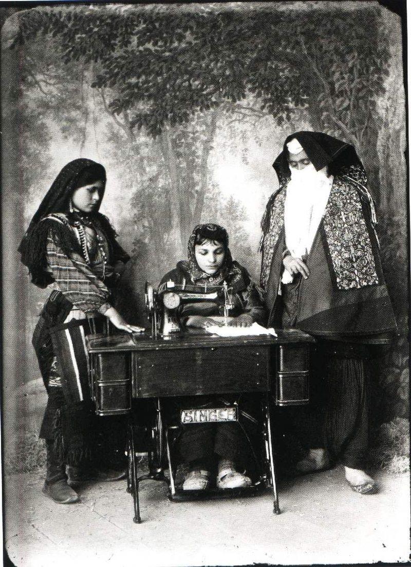 AQSHF publikon kronikën e 1972, Gegë Marubi i dhuron shtetit