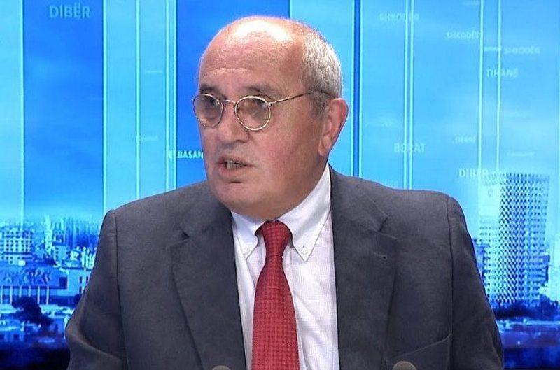 Marrëveshja e Detit me Greqinë, ish-ministri i PD shpreh hapur
