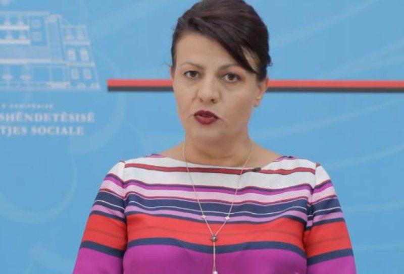 Bilanci ditor i Covid-19 në vend/ Ministria del me reagim zyrtar: Ja sa