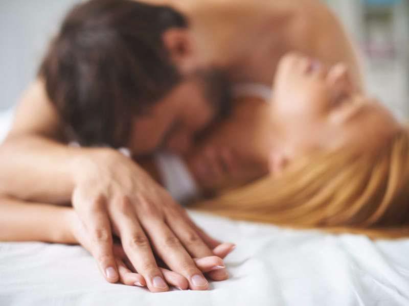 """""""Bëra seks me gruan e shokut dhe..."""", 27-vjeçari"""