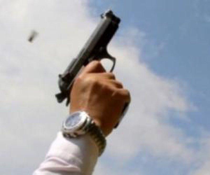 Të shtëna me armë në Bulqizë, dalin detajet e para