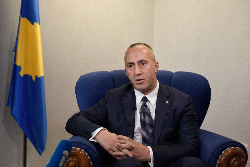 Takimi i 2 shtatorit mes Kosovës dhe Serbisë në Uashington,