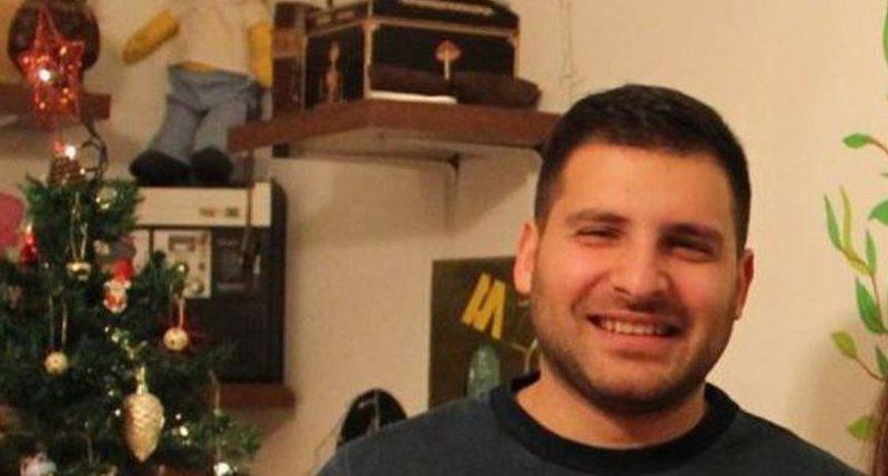 29-vjeçari që hodh nga kati i tretë i spitalit Covid vuante nga