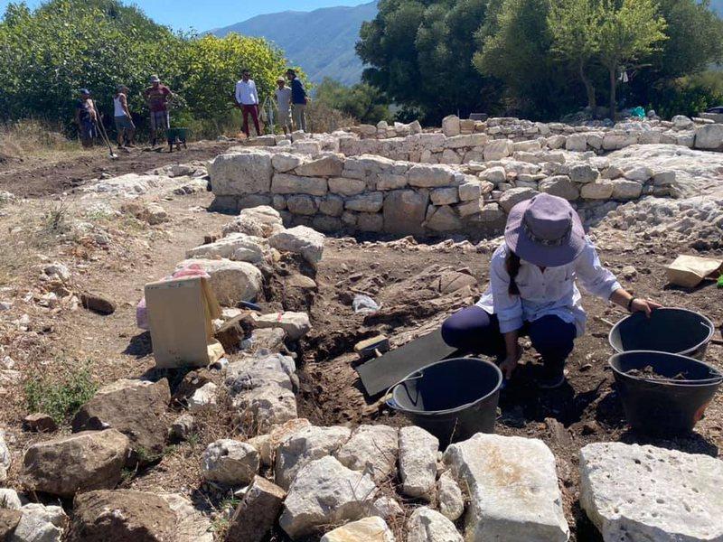 Gërmimet arkeologjike rifillojnë për të 12-in vit, në